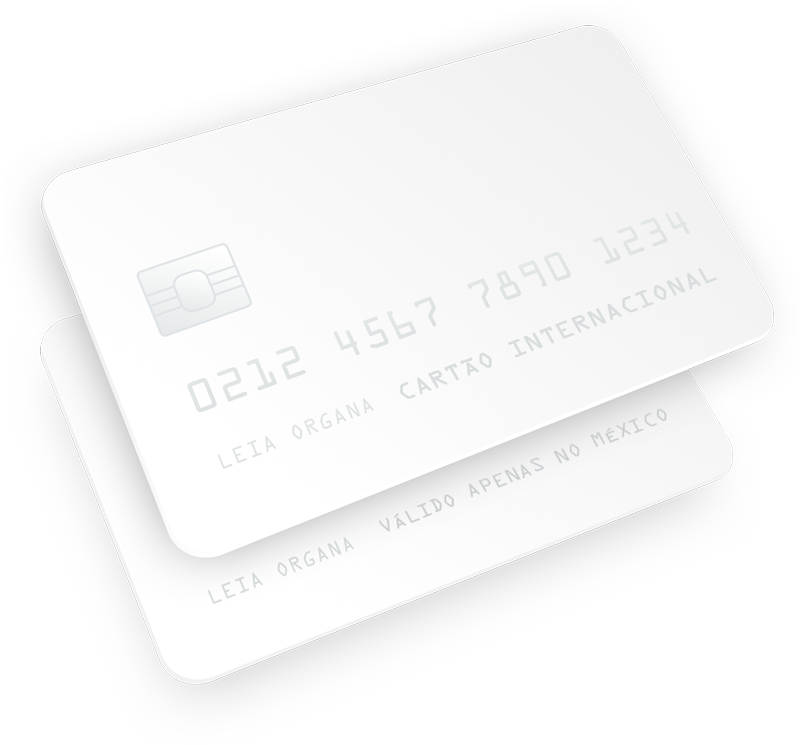 credit-cards-mexico-pt.png