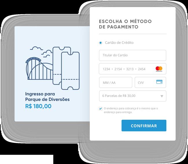 Parcelamento no Brasil