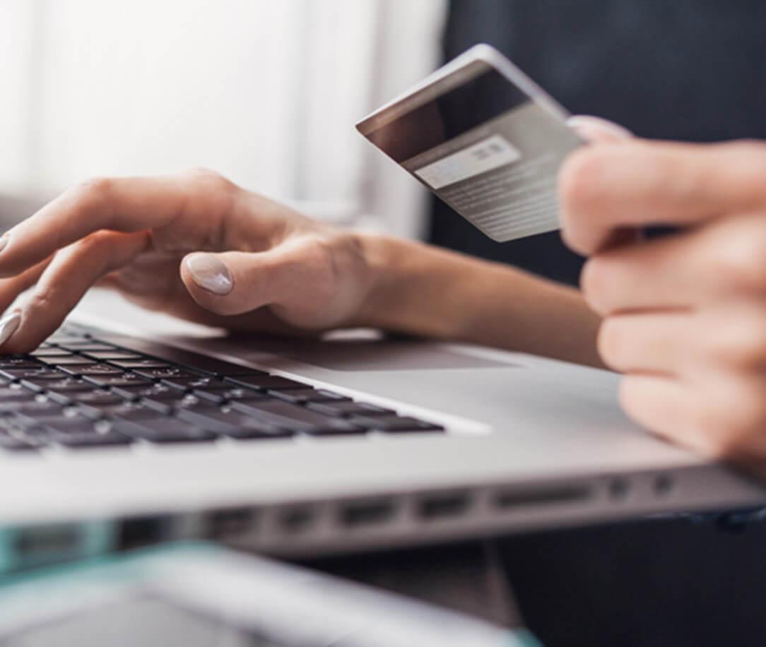 Credit cards in Brazil