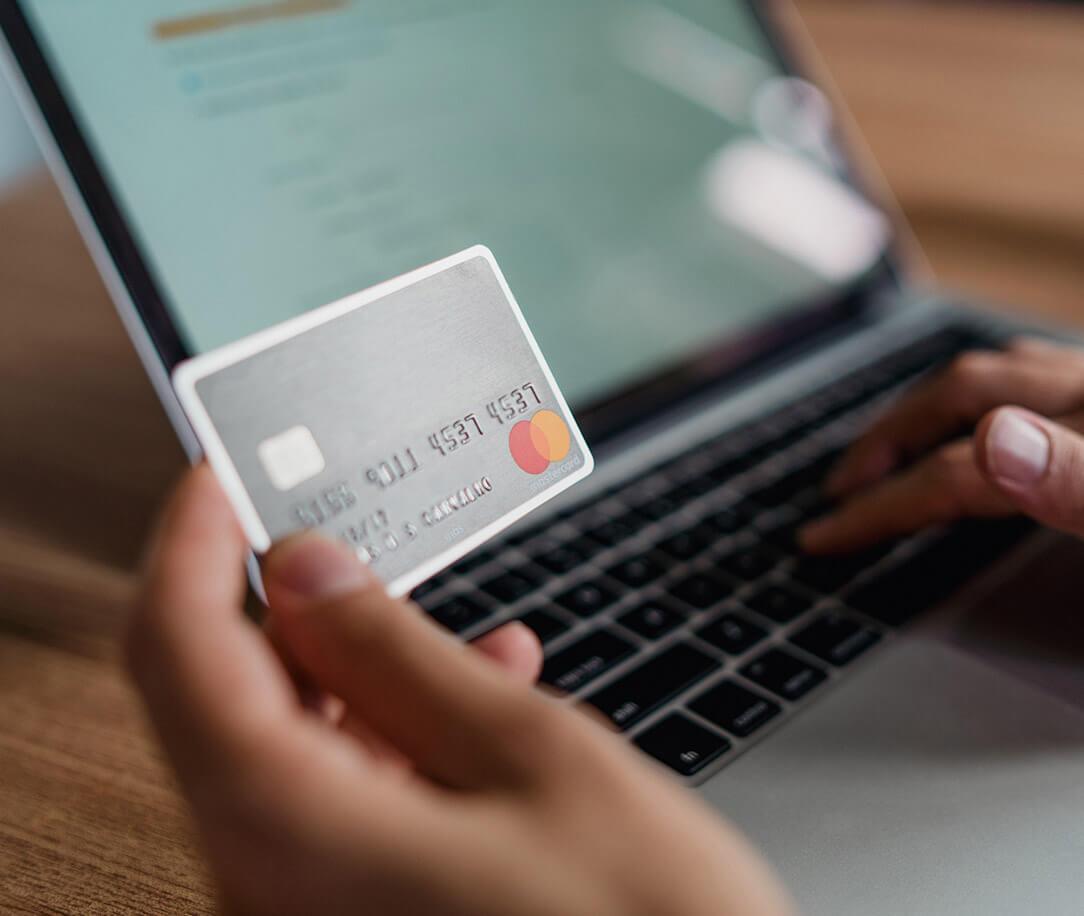 Tarjetas de crédito y débito en México