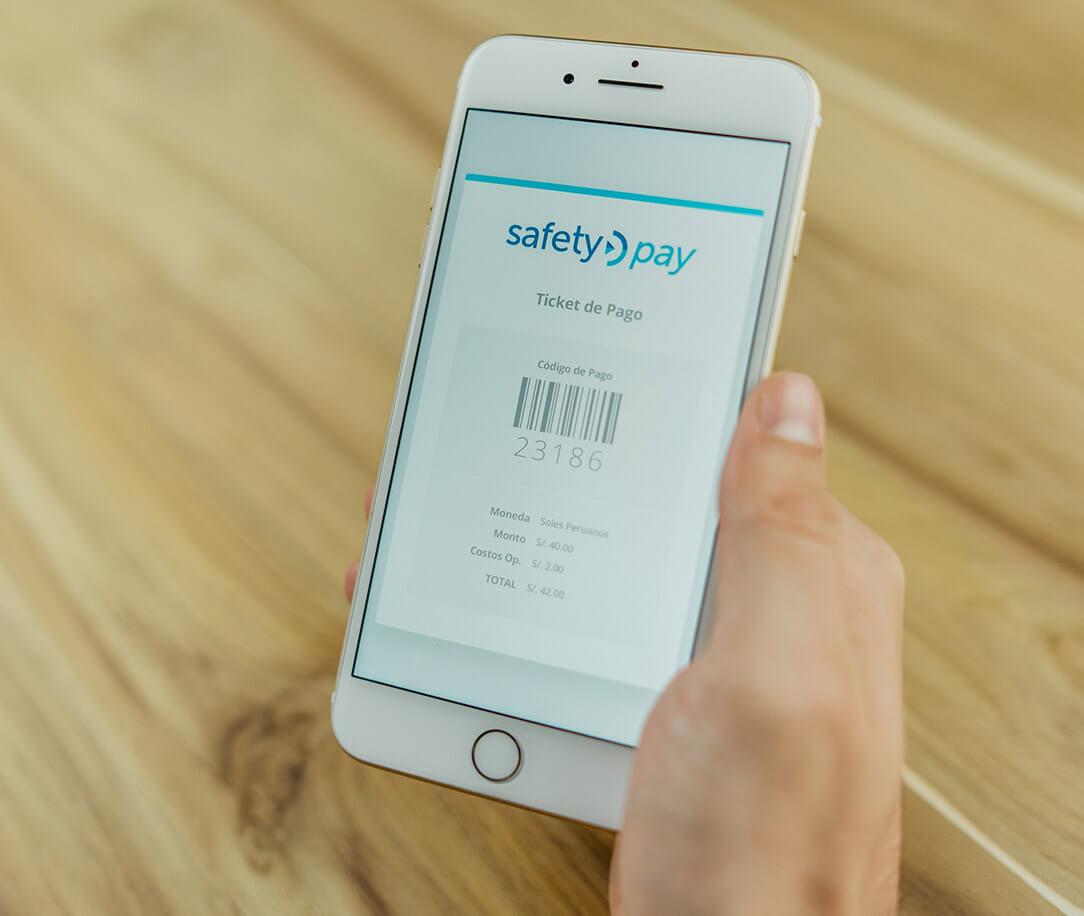 hero-safetypay.jpg