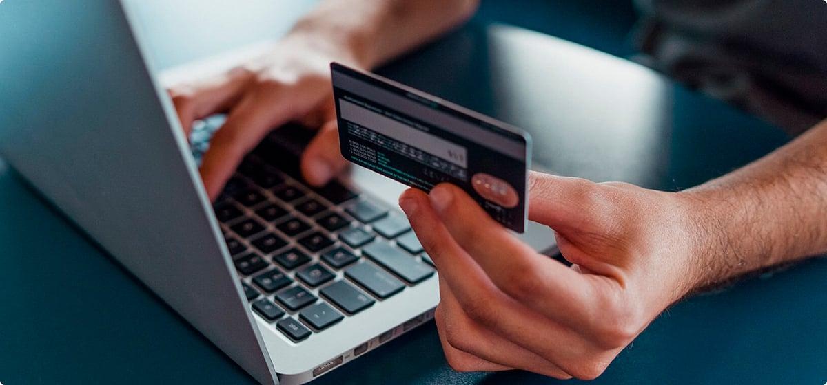 Tarjetas argentinas de crédito y débito