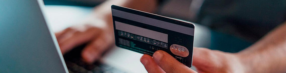 Credit cards in Latin America