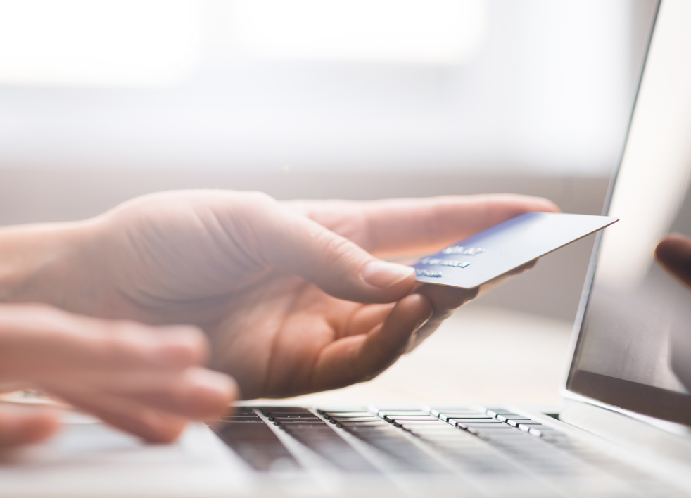 EBANX Payment Solutions for Online Retail Companies