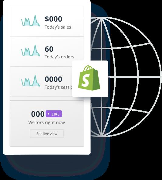payment-gateway-shopify