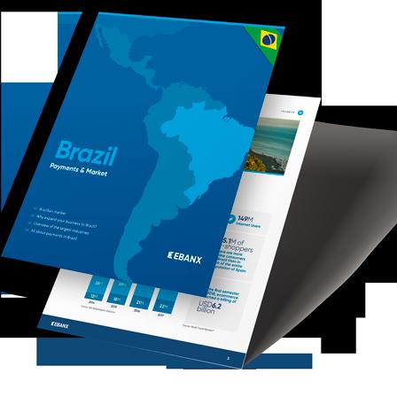 brazil-payments-market
