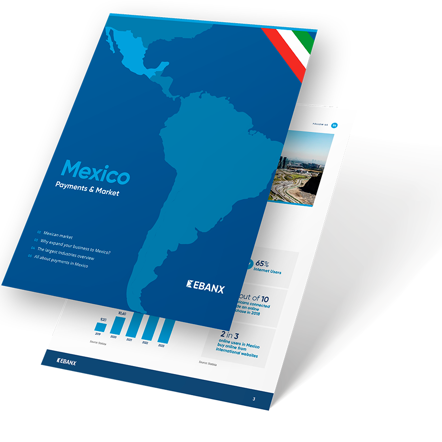 Mexico: Payments & Market whitepaper