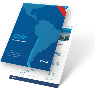 Chilean: Market and Payments whitepaper