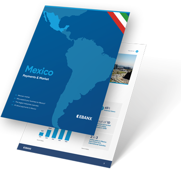Mexico: Market and Payments whitepaper