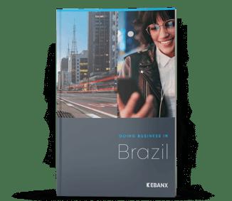 ebook-brazil@3x