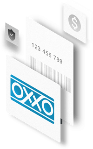 Oxxo Icons
