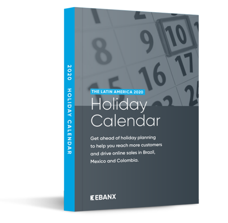 holiday-calendar@3x