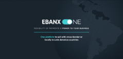 ebanx-one-payments-flexibility