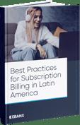 best-practices-subscription@3x