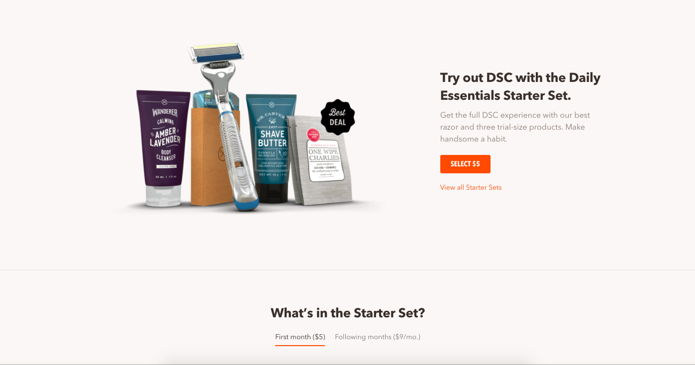 best-product-page-design-ebanx