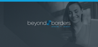 beyond-borders-20-21