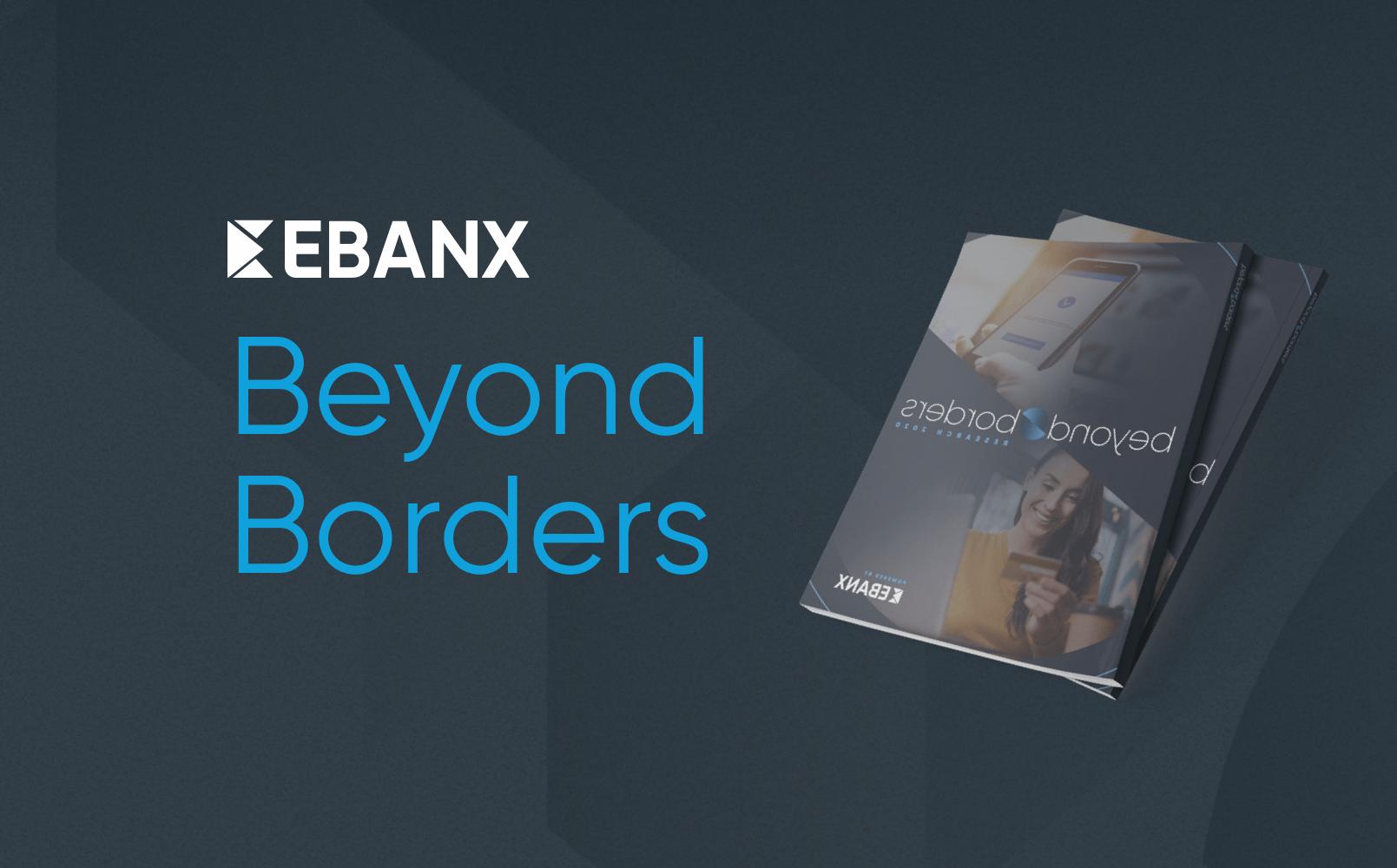 beyond-borders-2