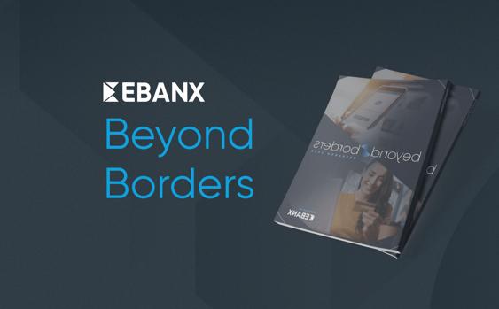 beyond-borders-resources