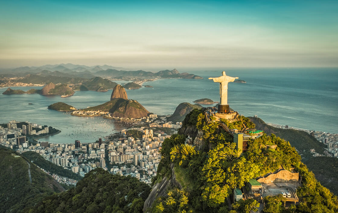 brazilian-local-payment-methods-shopify