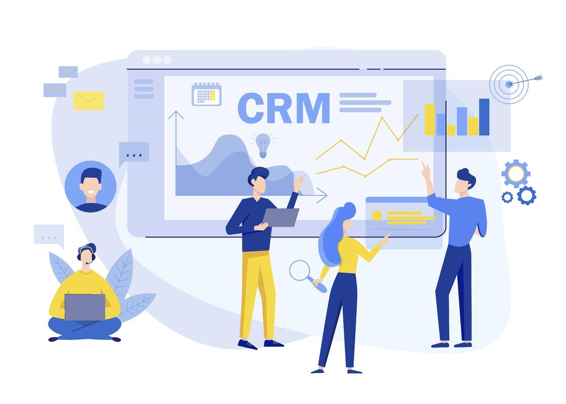 7-ways-crm-can-help-your-ecommerce-store-grow