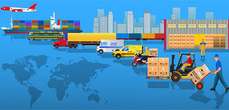 current-panorama-and-main-trends-on-logistics-in-brazil-and-mexico