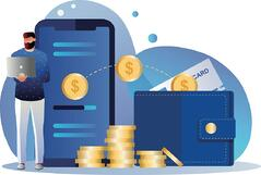 digital-wallet-ecommerce