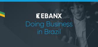 doing-business-in-brazil