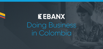 doing-business-in-colombia