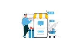 key-dates-for-e-commerce-in-brazil-july-to-september