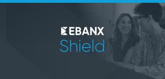 ebanx-shield