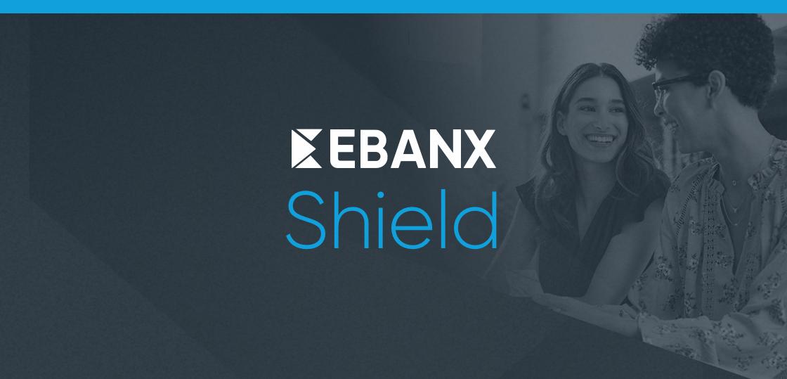 ebanx shield