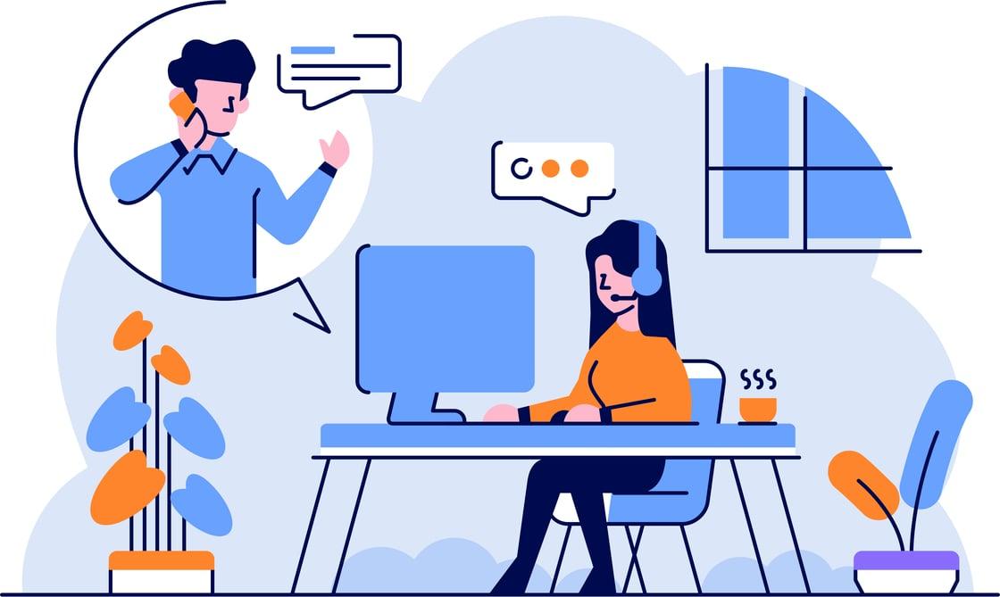 ecommerce-customer-service