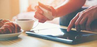 ecommerce-payments