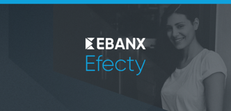 efecty-cash-payment-in-colombia