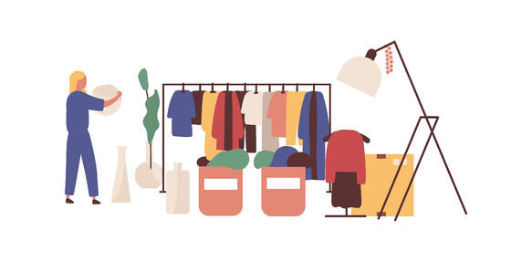 fashion-market