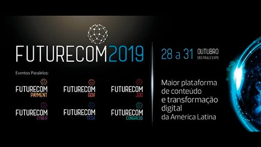 futurecom2019-eventostech-800x450