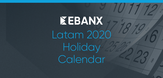 2020-holiday-calendar