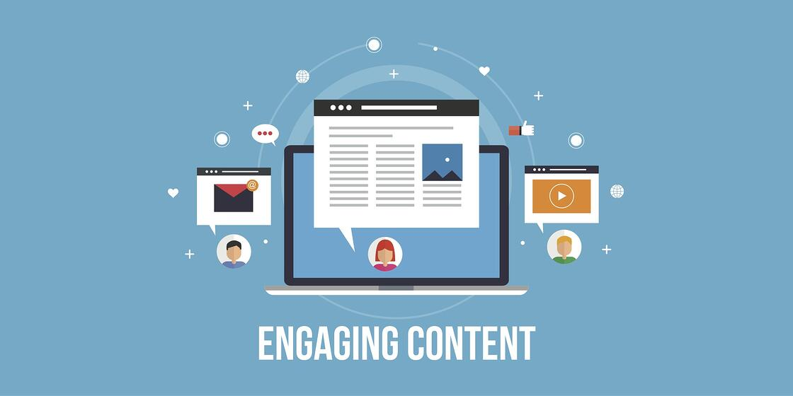 how-to-create-a-converting-content-strategy-for-the-web