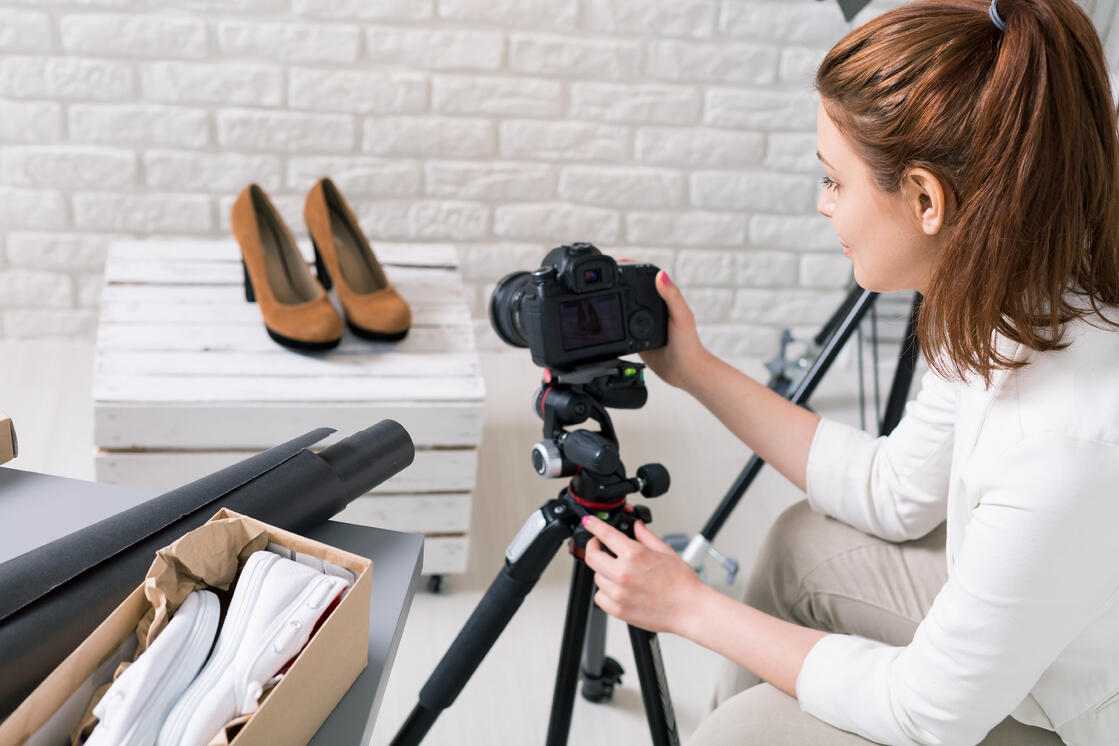 how-to-take-product-photos-that-sell