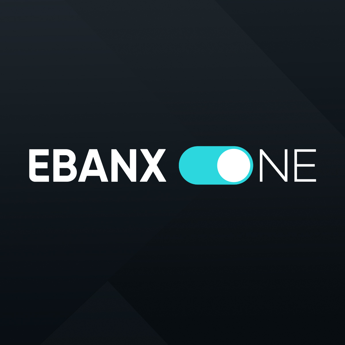 img-ebanx-one-popup