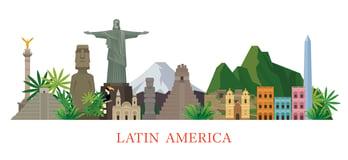 latin-america-ecommerce