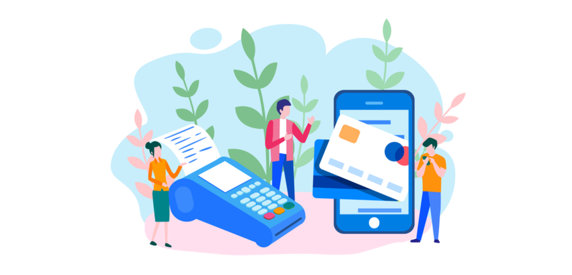 local-payments-all-you-need-to-know-to-connect-global-brands-to-latin-american-consumers