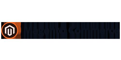 magento-commerce-partnership
