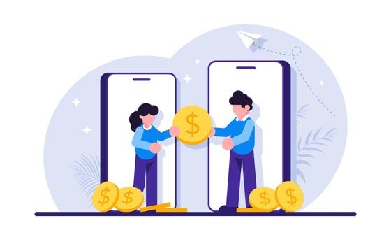 p2p-payment-latin-america