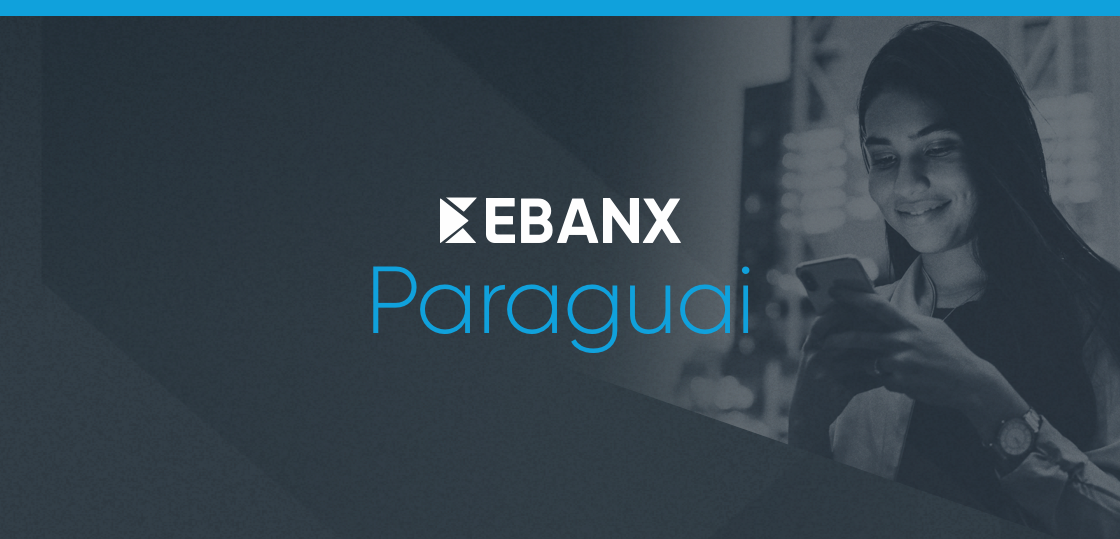 paraguai - pt