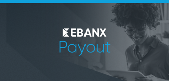 ebanx-payout
