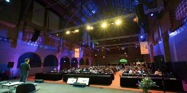phocuswright-europe-2019-first-speakers