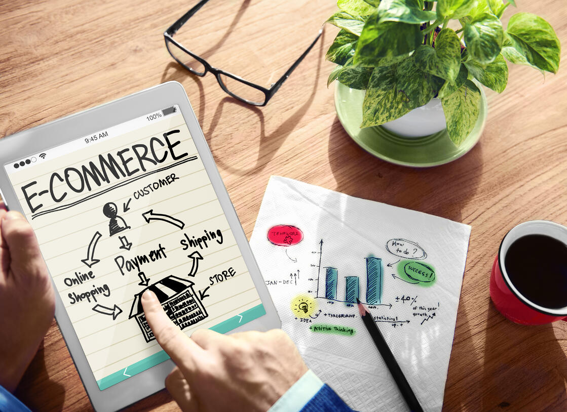 proven-ecommerce-strategies-that-will-increase-your-sales