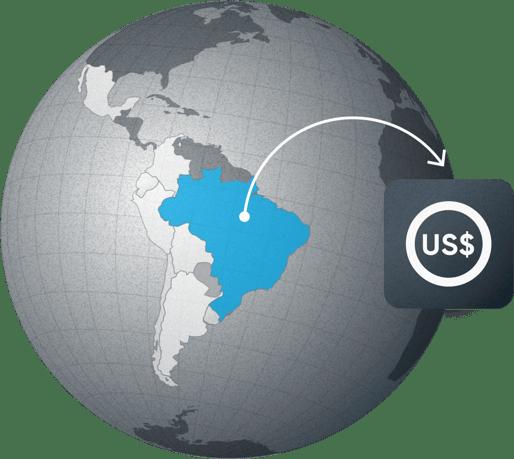 Liquidação Internacional