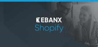 ebanx-gateway-shopify